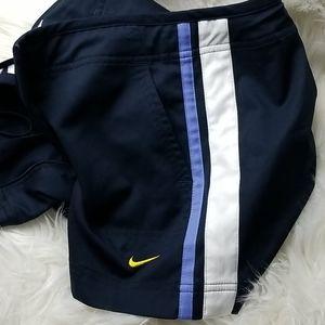 Women's Nike shorts Like New